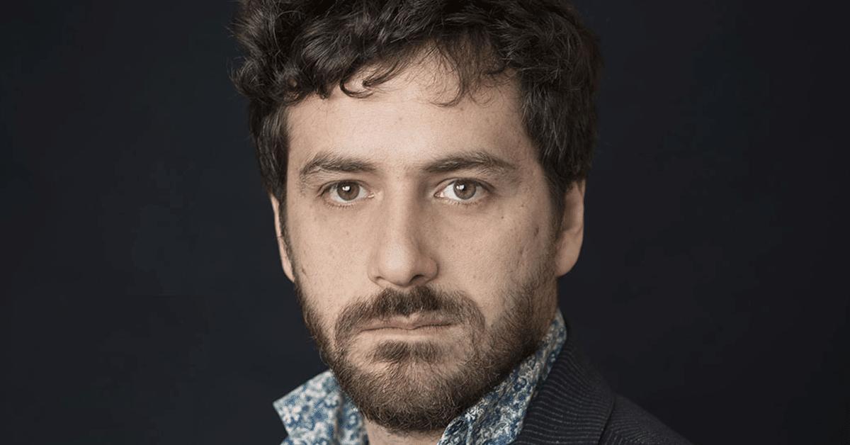 Le Prix Première 2020 revient à Abel Quentin
