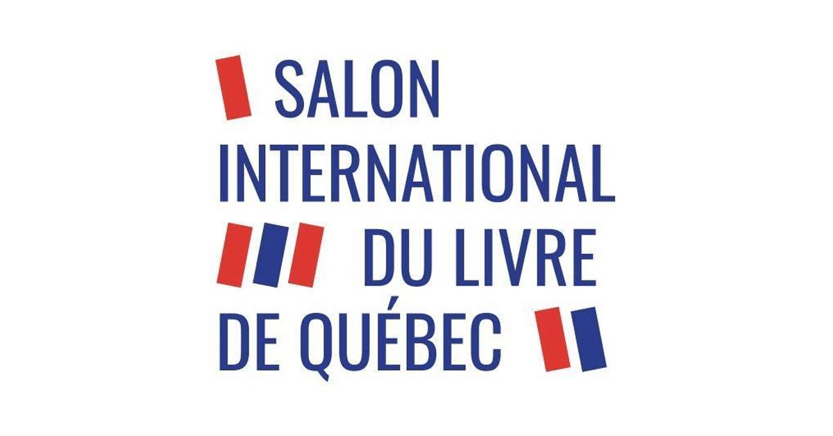Les finalistes du Prix de la création littéraire 2020 de la Ville de Québec et du SILQ
