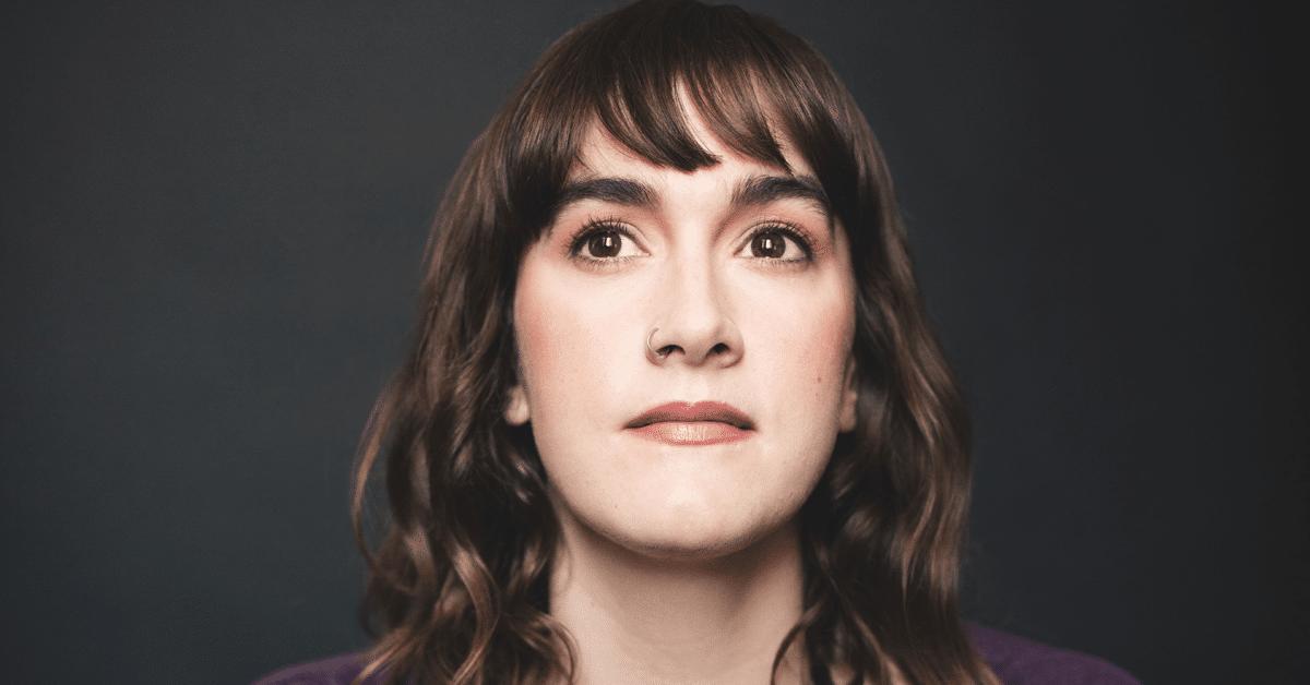 Natalia Hero : Combattre le plomb dans l'aile