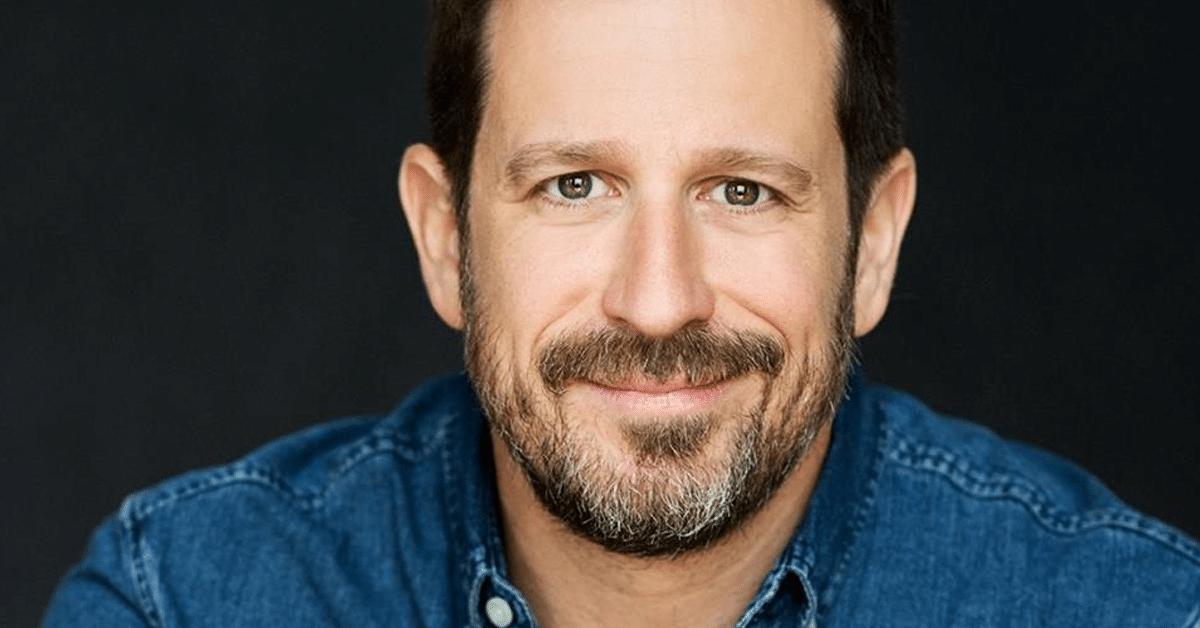 Martin Laroche : L'homme qui chuchotait à l'oreille des bibliophiles