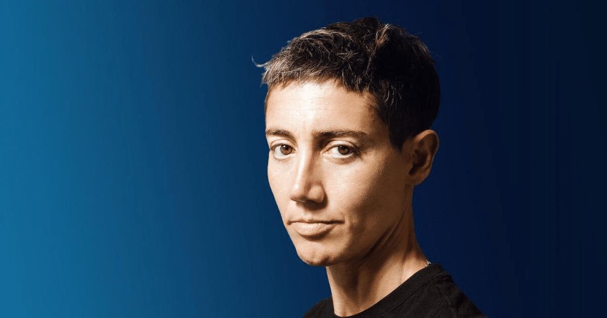 Les dix finalistes du prix du Livre Inter 2020