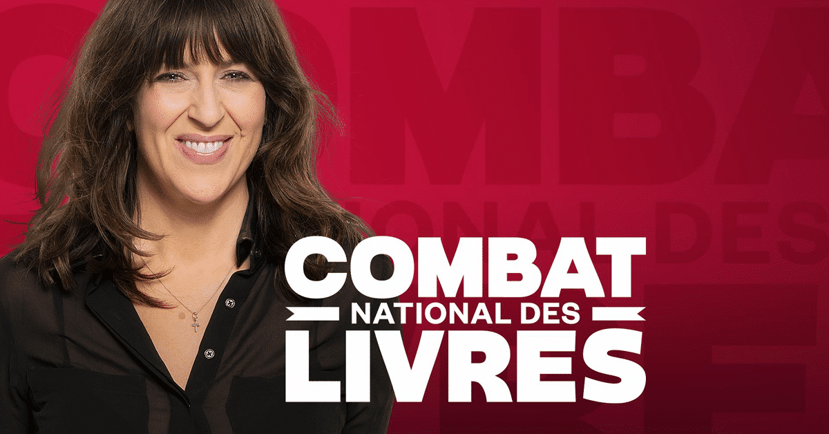Un lien familial de Nadine Bismuth : roman champion du Combat national des livres