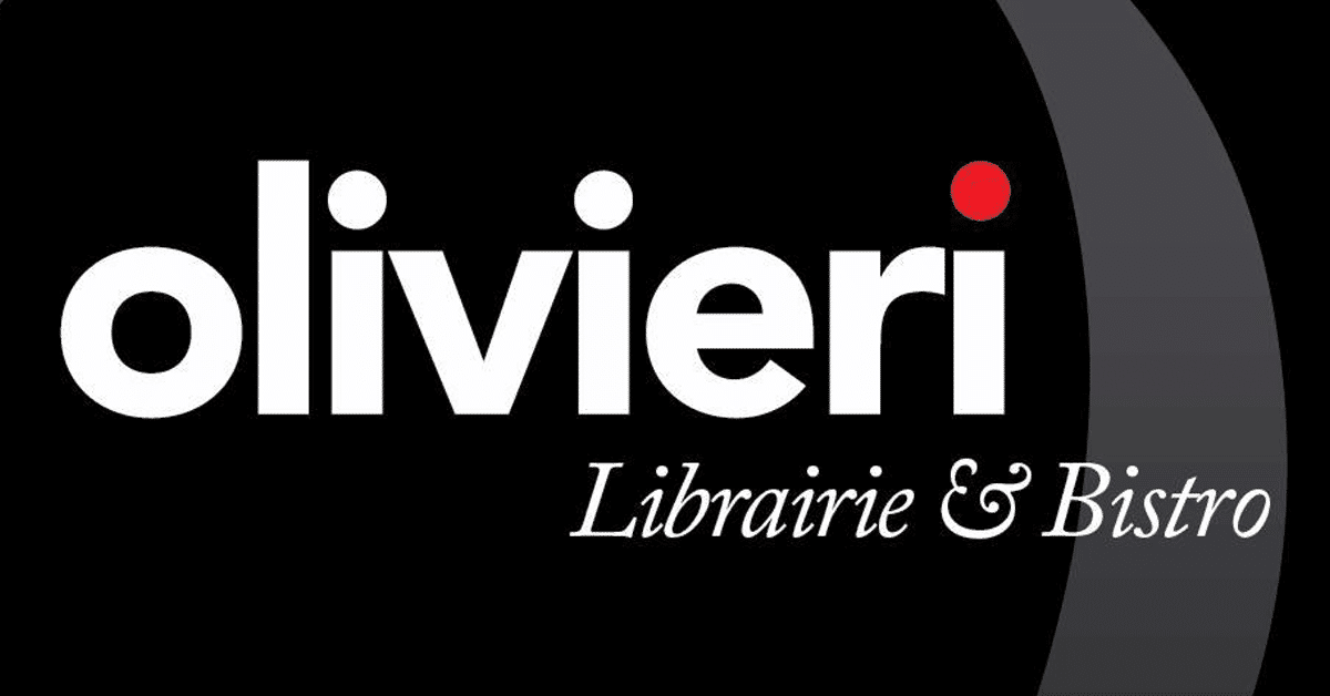 C'est la fin pour la librairie Olivieri