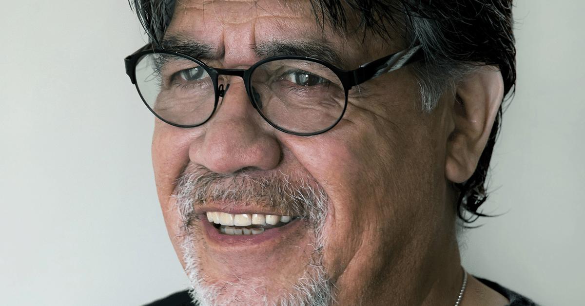 L'écrivain chilien Luis Sepúlveda décède de la COVID-19