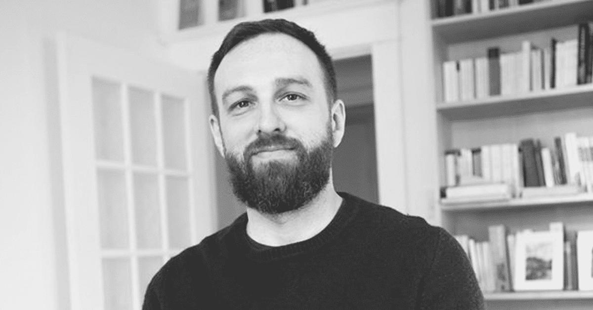 Daniel Grenier : Indociles écrivaines