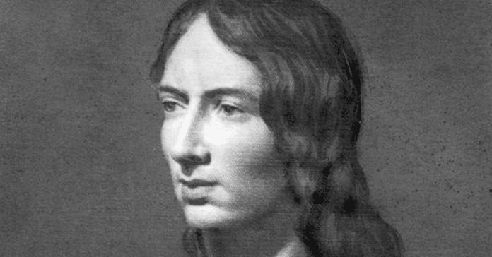 Un film biographique sur Emily Brontë se prépare