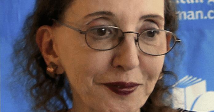 Joyce Carol Oates, couronnée du prix Cino del Duca