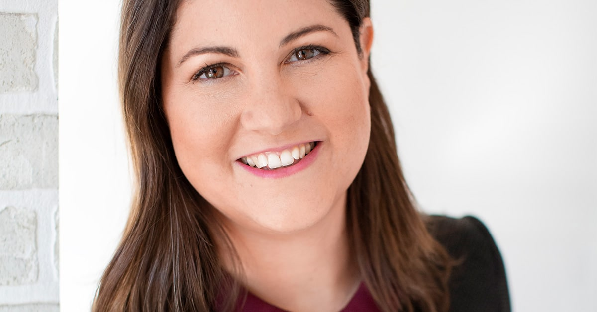 Valérie Fontaine : Auteure investie
