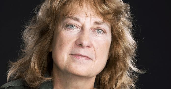 Marie-Andrée Lamontagne honorée du Prix de la Société historique du Canada