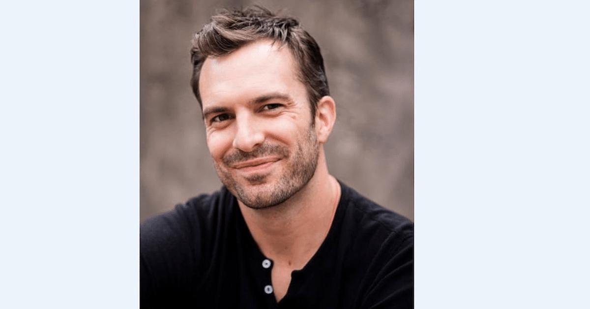 Les couronnés du Prix littéraire Trillium 2020