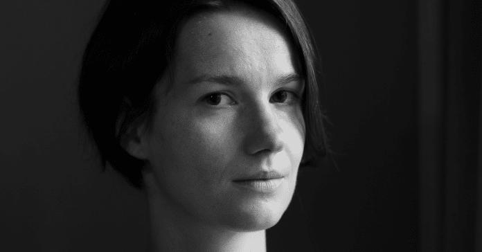 Martina Chumova : Rappeler les souvenirs