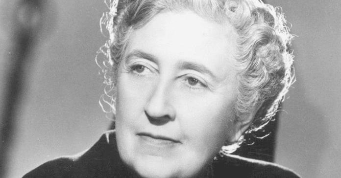Changement de titre pour le livre le plus célèbre d'Agatha Christie