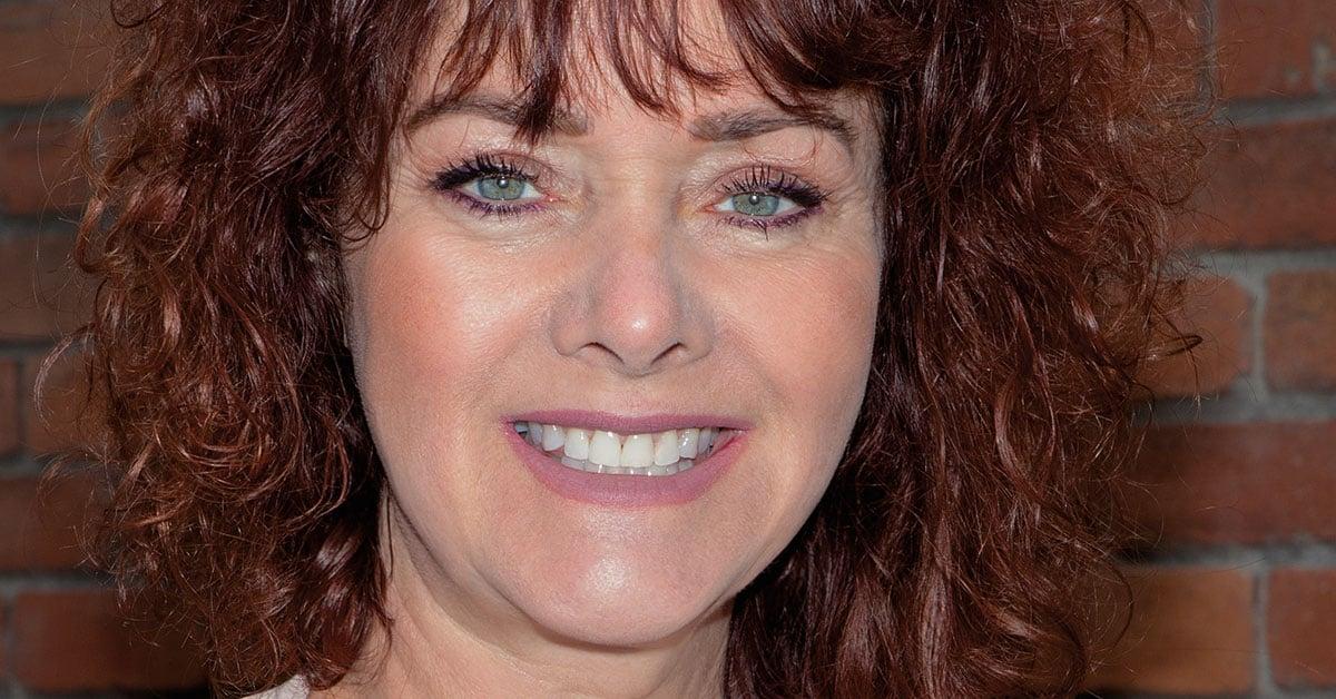 Jacqueline Landry : Donner un visage aux laissés-pour-compte