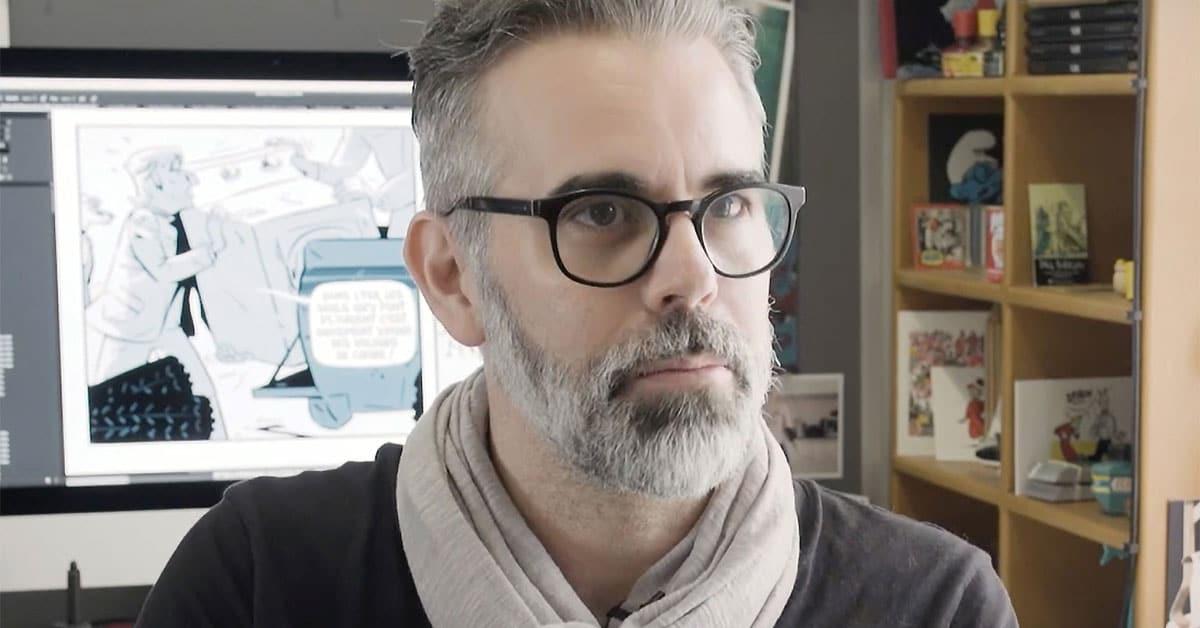 Paul Bordeleau : Pour un 6 à 9 réussi