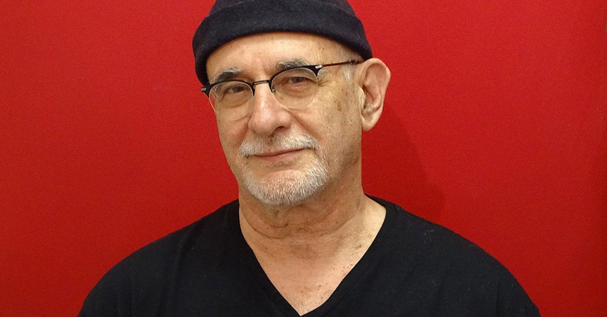 Roy Braverman : Torpeur sudiste