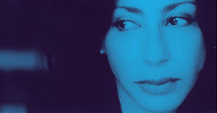 Yasmina Reza remporte le prix Jonathan Swift consacré à la satire