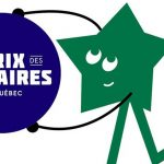 Avatar - La liste préliminaire du Prix jeunesse des libraires du Québec 2021