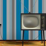 Avatar - Une quinzaine de projets télévisuels adaptés d'œuvres littéraires québécoises