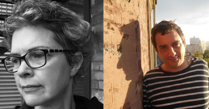 Festival international de la poésie de Trois-Rivières : les lauréats 2020