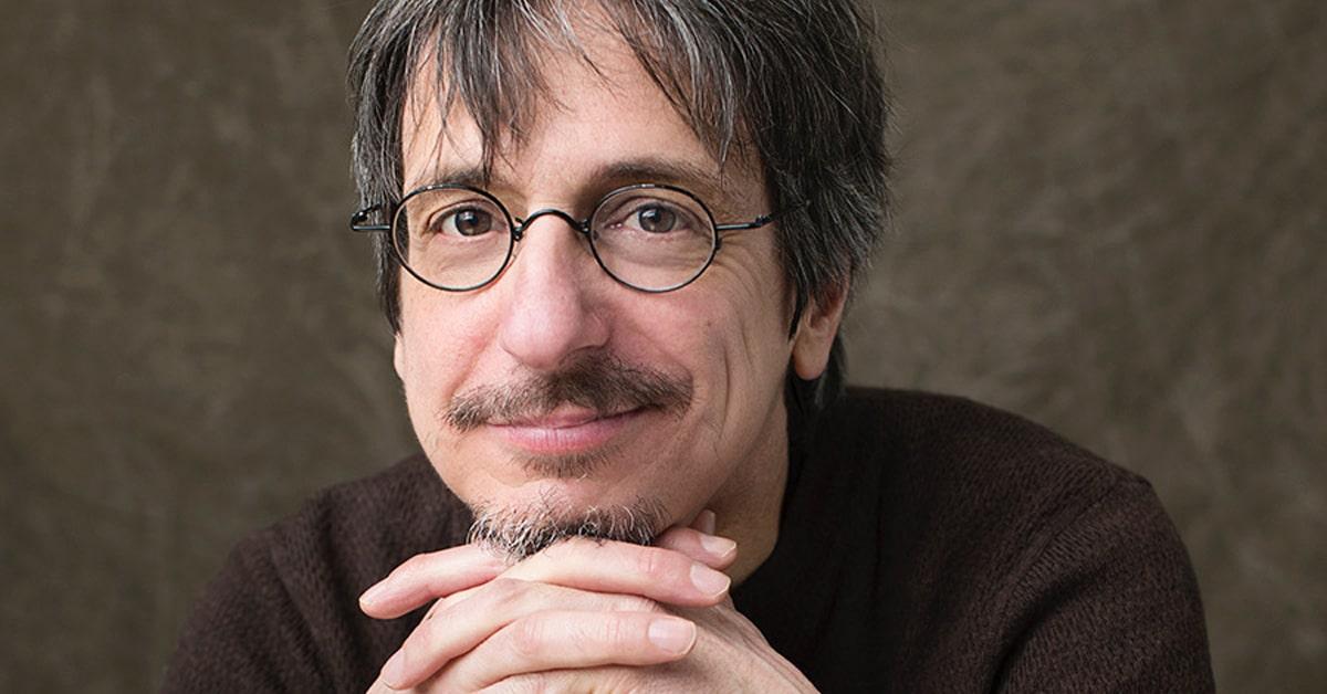Philippe Falardeau plonge dans le New York littéraire
