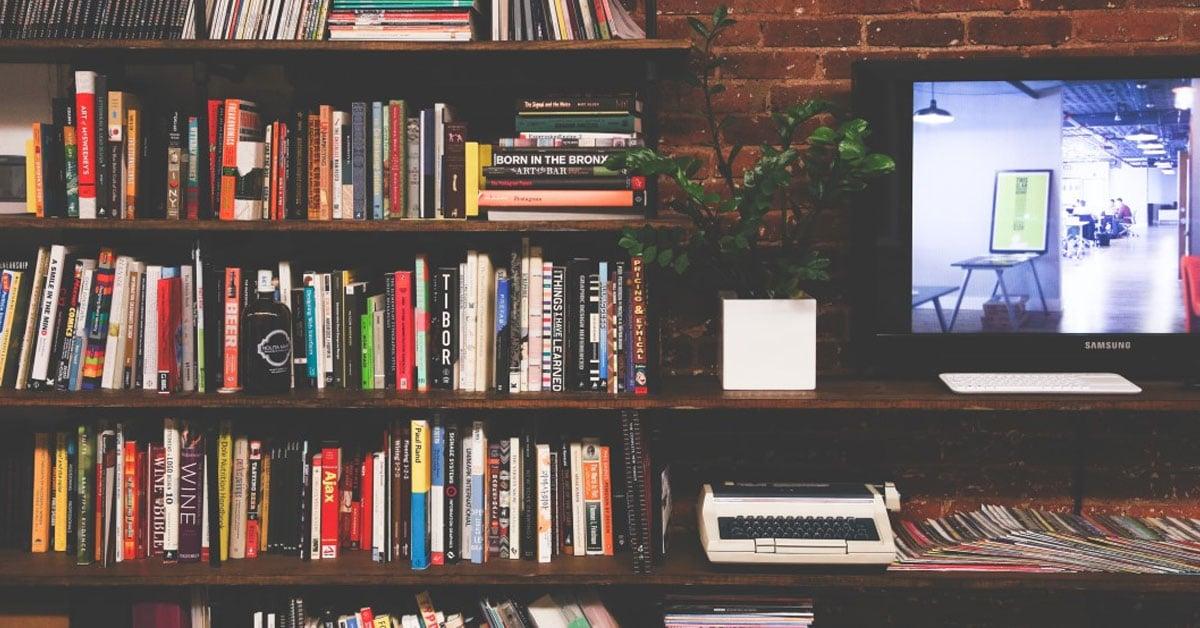 Un nouveau conseil d'administration pour Les libraires