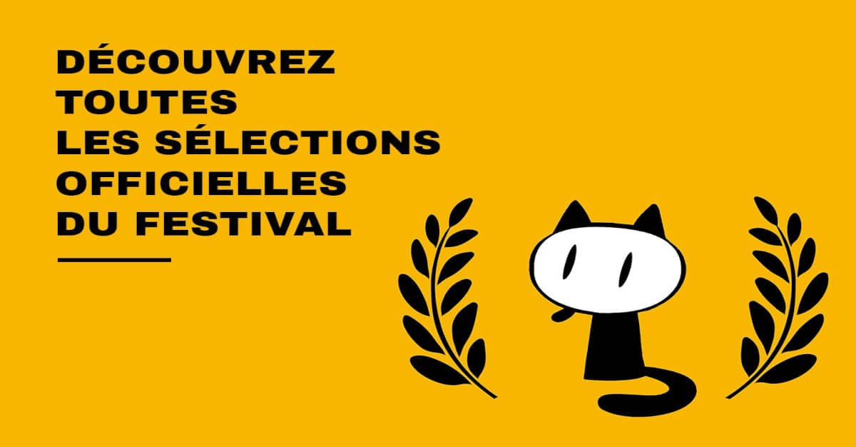 Le Festival d'Angoulême révèle sa sélection officielle