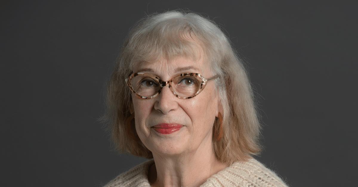 Le prestigieux prix Athanase-David est remis à Carole David