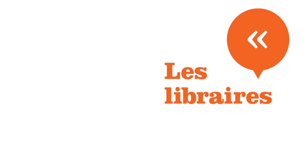 La liberté d'expression et le rôle essentiel des livres