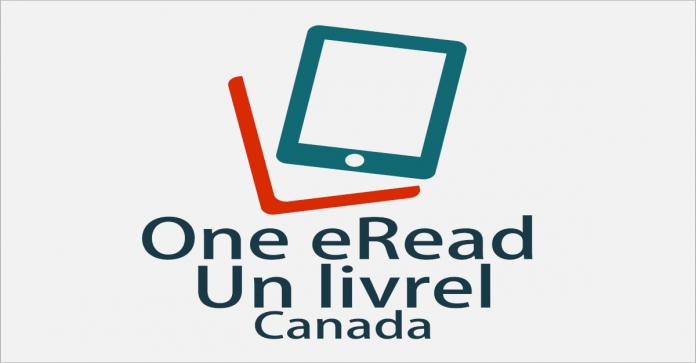 Les bibliothèques publiques du Canada organisent le premier club de lecture numérique bilingue national