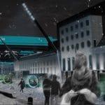 Avatar - Le grand retour de Loop : un hommage à la littérature québécoise