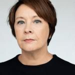 Avatar - Lauréats des prix littéraires 2020