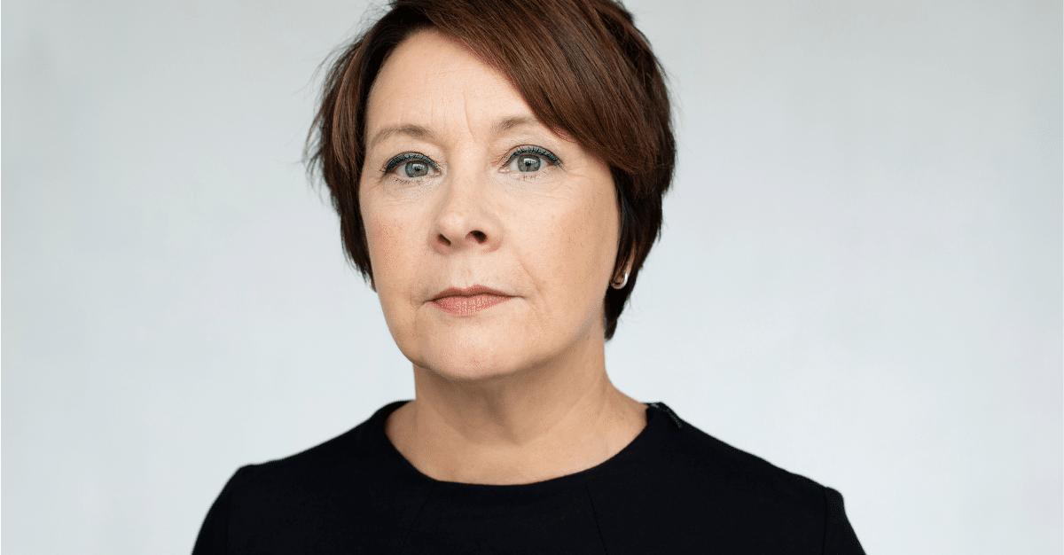 Lauréats des prix littéraires 2020