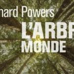 Avatar - L'arbre-monde de Powers adapté pour Netflix