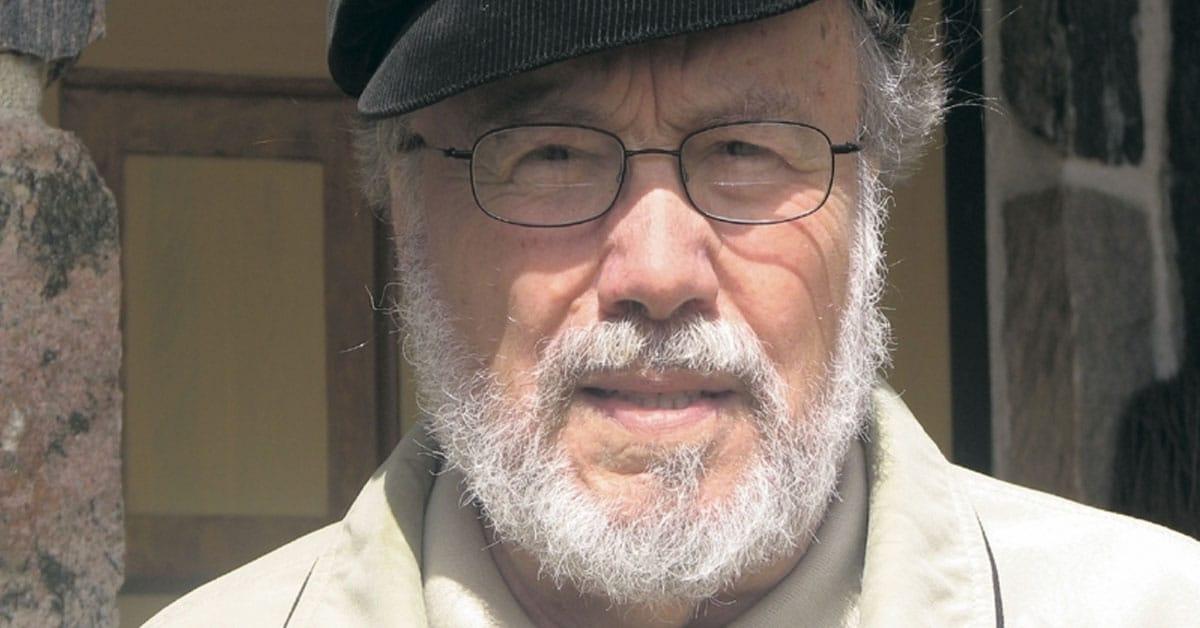 Mort de Laurent Mailhot, grand historien de la littérature québécoise