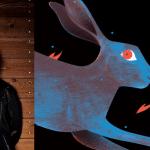 Avatar - Mireille Gagné en lice pour le prix François Sommer