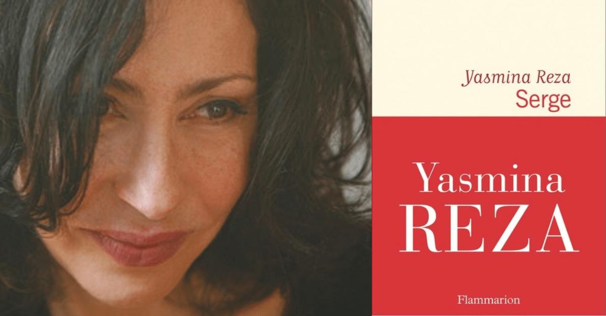 Sélection époustouflante pour le Prix des romancières 2021