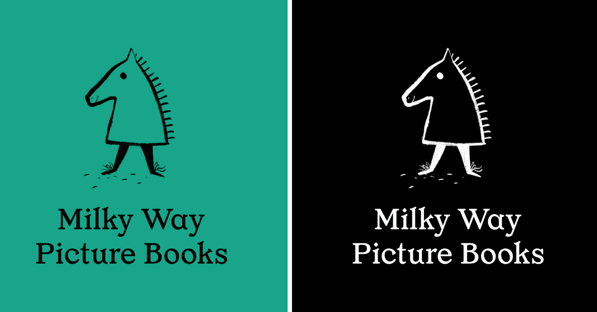 Milky Way Picture Books : Nouvelle division menée par Nadine Robert