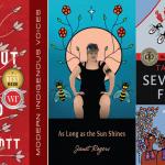 Avatar - Une série d'entrevues mettant en valeur les écrivains autochtones