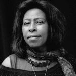 Avatar - Mukasonga lauréate du prix Simone de Beauvoir