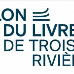Avatar - Un avant-goût du Salon du livre de Trois-Rivières