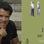 Avatar - Gabriel Osson remporte le prix Alain-Thomas
