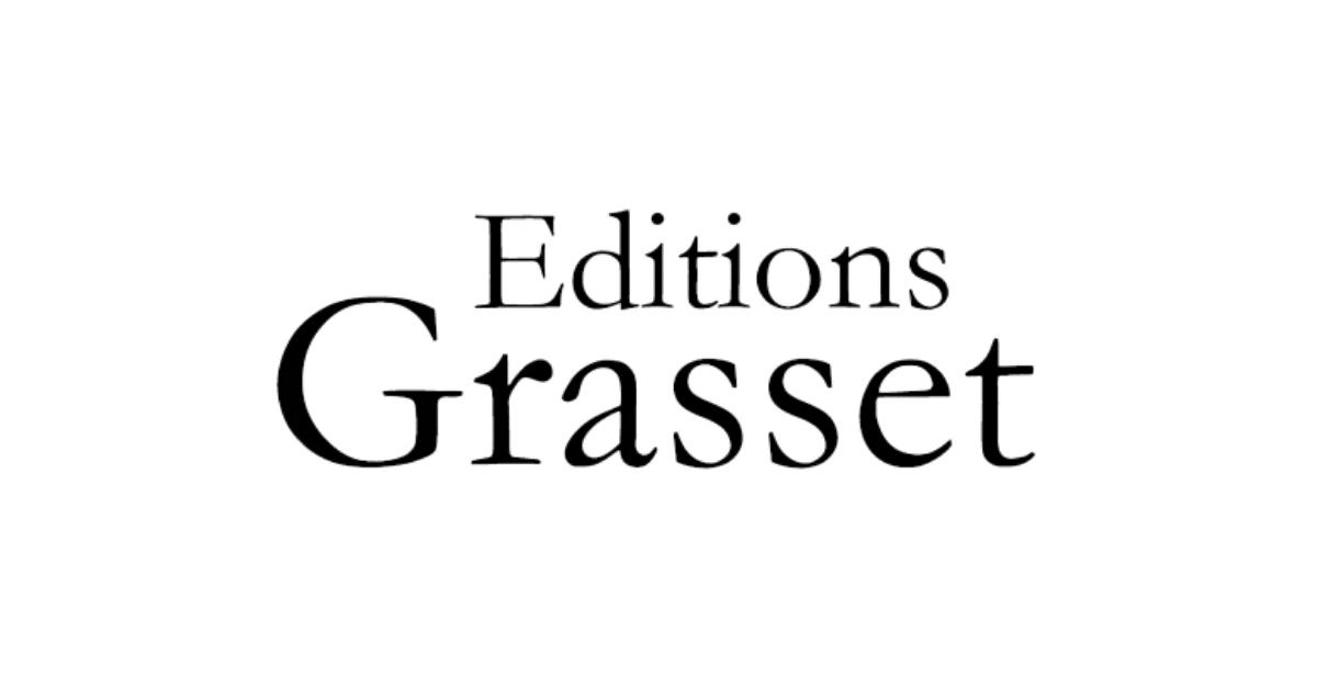 Le célèbre éditeur Jean-Claude Fasquelle s'éteint