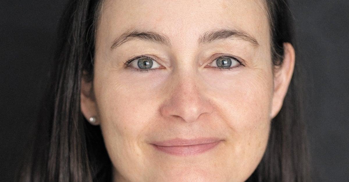 Sandra Dussault  : Celle qui ose les univers