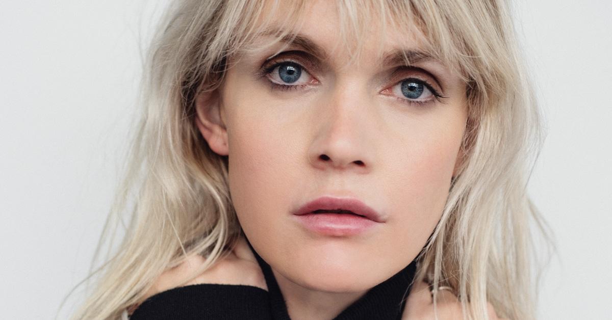 Gabrielle Boulianne-Tremblay : Arriver à soi