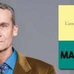 Avatar - Andreï Makine remporte le Prix des romancières