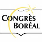 Avatar - Découvrez la 42e édition du Congrès Boréal!