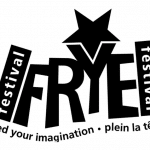 Avatar - Le Festival Frye plus accessible que jamais!
