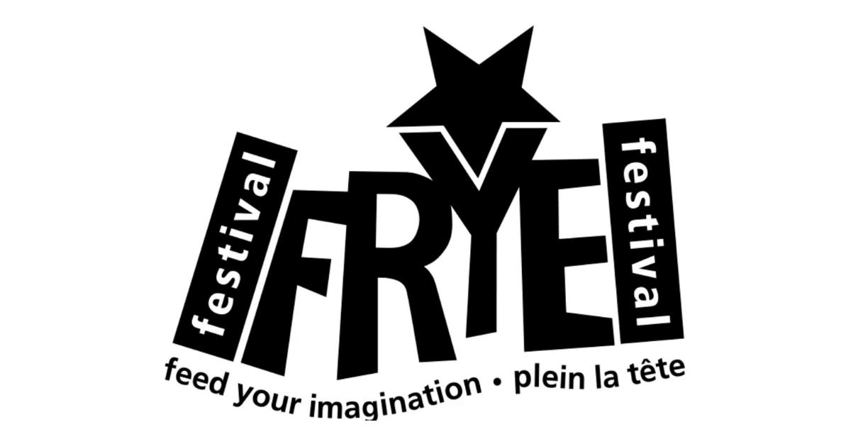 Le Festival Frye plus accessible que jamais!