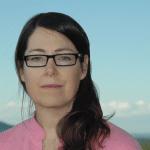 Avatar - Natalie Jean lauréate du prix Adrienne-Choquette