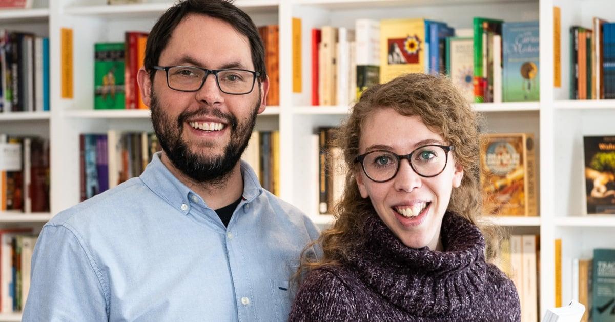 Librairie Hannenorak : Pour briser les préjugés